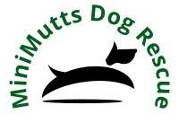 MINIMUTTS DOG RESCUE